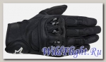 Перчатки Alpine Stars Gloves 10 Black