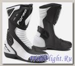 Ботинки FORMA FRECCIA BLACK/WHITE