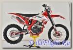 Мотоцикл ZUUM CR300 NC