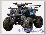 Квадроцикл YACOTA YAMAR KIDS 8 Lite