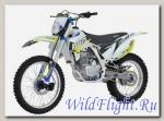 Мотоцикл Avantis FX 250 Lux (172 FMM Design HS 2019)