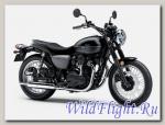 Мотоцикл Kawasaki W800 STREET 2019