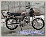 Мопед JAWA 50 Classic