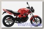 Мотоцикл Lifan Dakota 250i (Лифан LF250-19P)