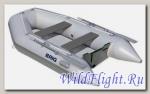Лодка BRIG B265W