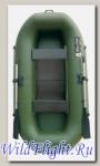 Лодка Муссон B-270 РС