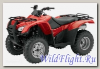 Квадроцикл Honda TRX420FA6