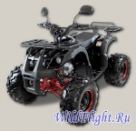 Квадроцикл бензиновый MOTAX ATV Grizlik-8 1+1 NEW 125cc