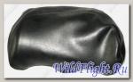 Чехол спинки заднего сиденья, кожзаменитель LU042555