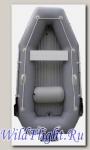 Лодка AQUA-JET IB300