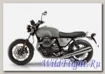 Мотоцикл MOTO GUZZI V7 III Milano
