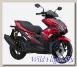 Скутер Yamaha NVX 150 Replica