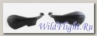 Защита рук (пара) ATV-300 (6.2.01.058001/ 6.2.01.062001) CN