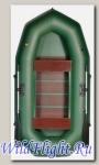 Лодка Мастер лодок А-260 С