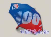 Зонт 100% UMBRELLA Premium