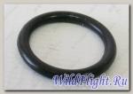 Кольцо уплотнительное 13.6?2.2мм, резина LU022930
