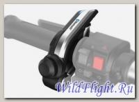 Bluetooth дистанционное управление на руль SENA