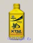 Масло BARDAHL XTM Synt 15W-50 (BARDAHL)