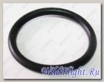 Кольцо уплoтнительное 17х1.9мм, резина LU020538