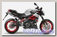 Мотоцикл APRILIA Shiver 900 ABS E4 NAVI