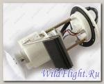 Насос топливный (электрич.) LN001364