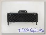 Радиатор масляного охлаждения KAYO CRF801-7H (W260009)