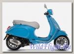 Скутер Vespa Primavera 125 50th Anniversario