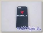 Чехол Dainese на IPhone 5,5S