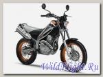 Мотоцикл YAMAHA Tricker 200