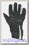 Перчатки Scott SPV MESH Black
