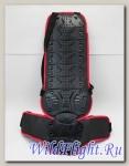 Защита спины MH-265