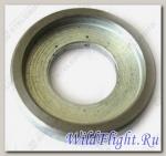 Шайба 12x25x5мм, сталь LU026581
