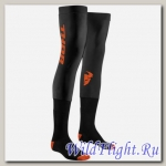 Термобелье THOR COMP SOCK BLACK/RED ORANGE