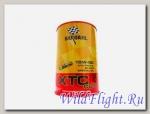 Масло BARDAHL XTC C60 15W-50 (BARDAHL)