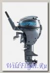 Лодочный мотор Mikatsu MF9,9FHS