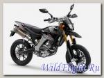 Мотоцикл STELS Trigger 125 SM EFI
