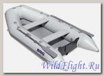Лодка BRIG D285