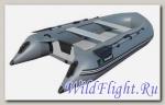 Лодка Sonata 335F (A)