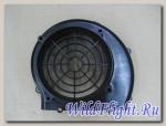 Кожух вентилятора системы охлаждения JET4_125, SYM