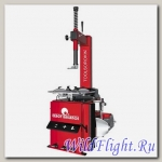 Шиномонтажный стенд (220V/0,75kw) 21* полуавтомат