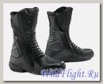 Ботинки FORMA ASPEN OUTDRY BLACK