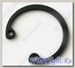Кольцо стопорное (внутр.) 35мм, сталь LU034239