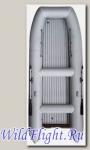 Лодка Ротан Р 520