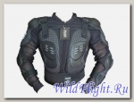 Куртка защитная (черепаха) VIRZ