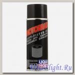 LIQUI MOLY Motorrad Luftfilter Oil (0,4л.) (LIQUI MOLY)