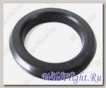Кольцо уплотнительное24.5?34.5?6мм, резина LU026639
