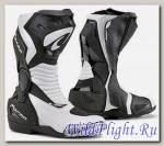 Ботинки FORMA HORNET BLACK/WHITE