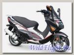 Скутер Viper Volcano 125 rp