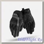 Перчатки SHIMA ONE black