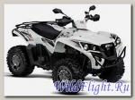 Квадроцикл ADLY ADVANCED ATV600U
